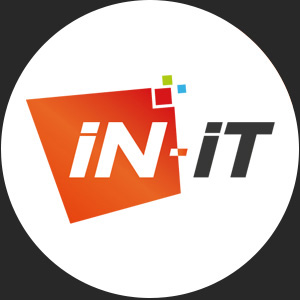 IN-IT, développement, internet, java, symphony, servicenow