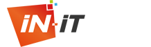 IN-IT, Société experte dans le domaine ITIL et les solutions ITSM