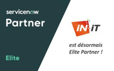 Elite Partner Servicenow